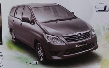 grand new kijang innova v 2014 interior avanza veloz 2017 toyota tipe j eksteriornya tidak di ...