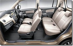 2013-maruti-suzuki-wagon-r-interiors