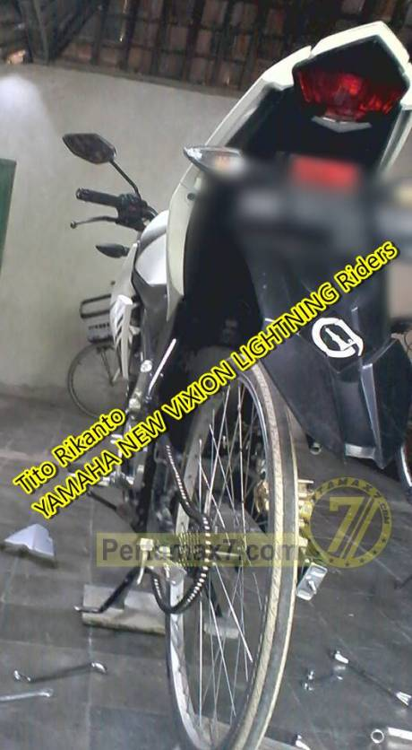 Gambar Modifikasi Sepeda Ontel Drag Motor Modifikasi Terkini Gambar Modifikasi Sepeda Ontel Drag
