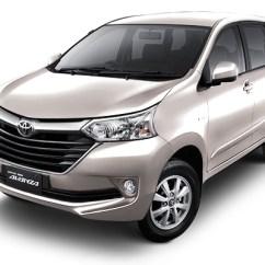 Warna Toyota Grand New Avanza Brand Camry Nigeria Spesifikasi Dan Harga Mulai Rp 180 6 White Pertamax7 Com