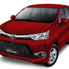 Grand New Veloz 1300 Reset Ecu Avanza Ini Dia Warna Spesifikasi Dan Harga Toyota ...