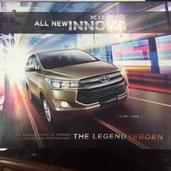 Pajak Tahunan All New Kijang Innova Jual Grand Avanza Bekas Di Depok Brosur Toyota 2016 Bocor Internet Pakai Led Projector Headlamp 01 Pertamax7