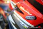 All New Honda CBR150R 2016 Warna Merah Racing Red 36 Pertamax7.com