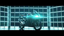 World Premiere All New Honda CBR250R Twin Cylinder Indonesia 2016.mp4_snapshot_00.43_[2016.07.25_19.12.06]