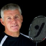 Dan-Travers-Perth-Junior-Badminton-Club-Chairman-and-Head-Coach-300x201