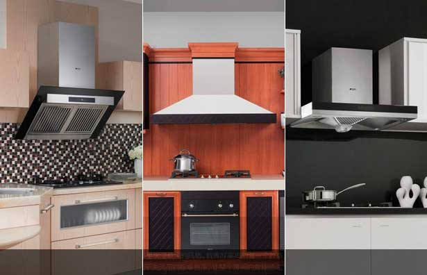 kitchen exhaust fan 2 seater table set a general overview of fans and extractors