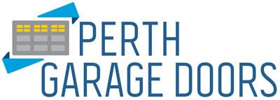 Perth Garage Doors logo