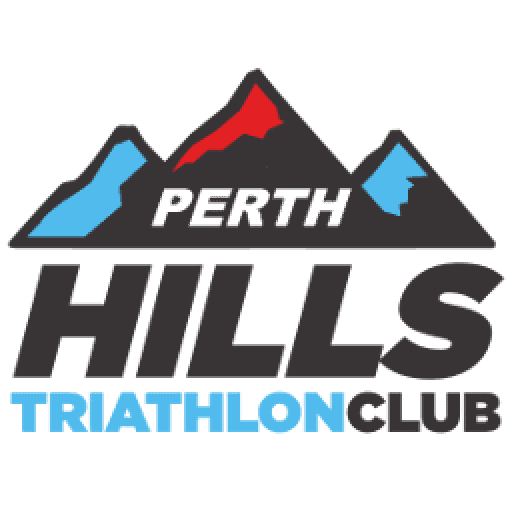 Perth Hills Triathlon Club