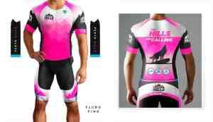 Kit pink final
