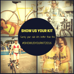 show-us-your-kit