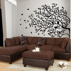 Cheap Sofa Online Australia Stanton Sofas Dealer Login Perth Lounge Suite – Modular Information For ...