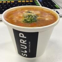 Slurp Soup