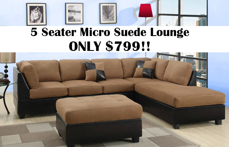 chaise sofa lounge perth sleeper couches sale second hand furniture collections | room ornament