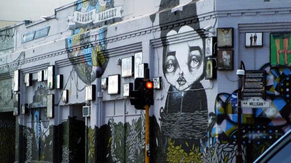 Art Perth