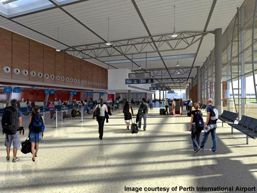 3-perth-airport