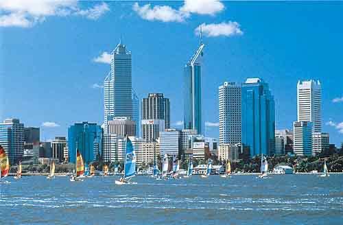AUS_Perth_Milner_Swan_River