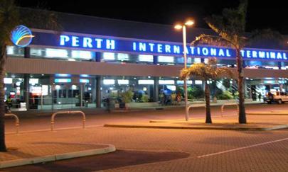 perth_night