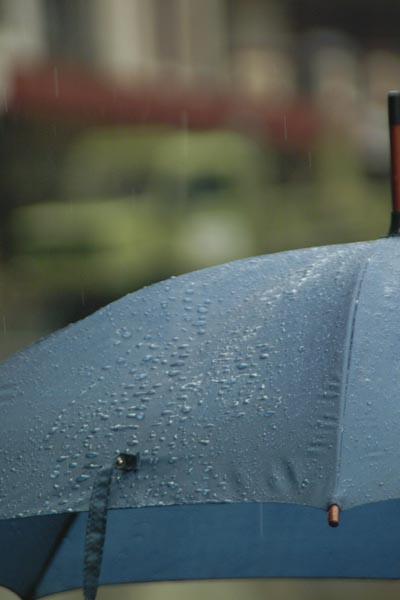 rain9-753879