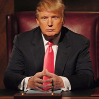 donald_trump_story