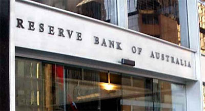 reserve_bank_400