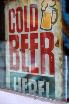 vintage-cold-beer-scarbra-brabar-doubleview-perth