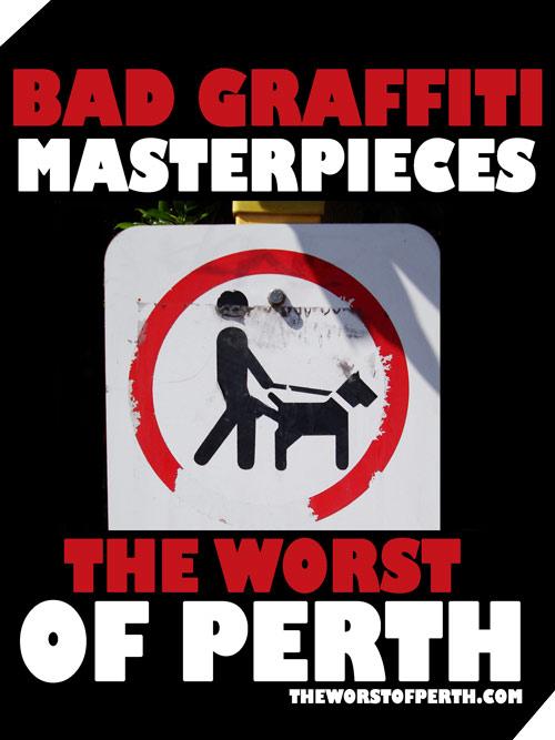 badgraffitidog2