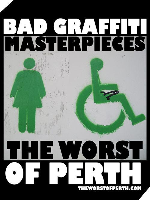 badgraffitiwheelweb