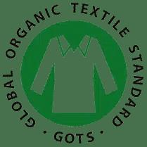 GOTS_Logo