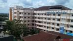 Bangun Generasi Muda Tunanetra, DPP Pertuni Jalin Kerjasama dengan Perguruan Tinggi
