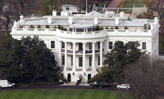 Resultado de imagen para Casa blanca