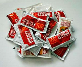 hoarding-ketchup-packets