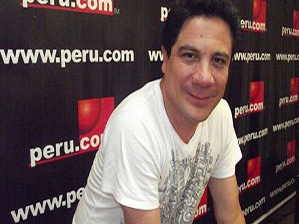 """Bruno Odar: """"Que 'Al Fondo Hay Sitio' dure lo que tenga que durar"""""""