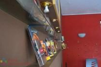 DSC_0300 (bookafe)