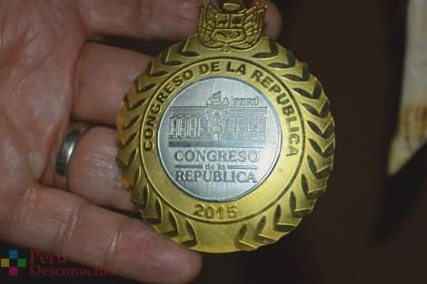 congreso-premio (richard-colonia)