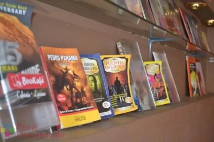 libros-bookafe
