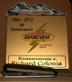 premio-radio-huascaran (richard-colonia)