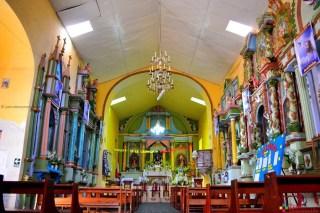 Iglesia-De-Aija-Portada)