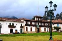 plaza-de-chacas-2
