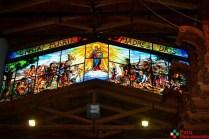 vitral-iglesia-de-chacas-santa-maria