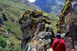 camino-patarcocha-4 (patarcocha-chacas-ancash)