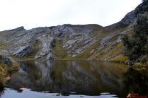 Laguna de Rayomagashga