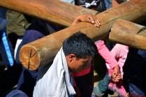 Peregrinación cristiana