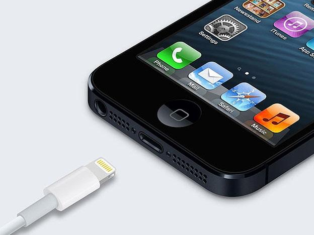 celular-cargando-explota