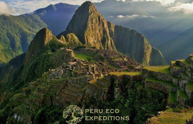 Luxury Peru Travel - Peru Eco Expeditions