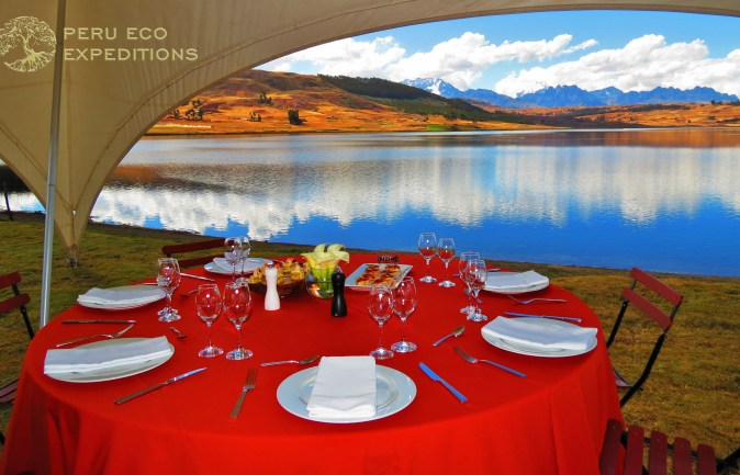 Luxury Peru Travel - Special Peru Events with Peru Eco Expeditions