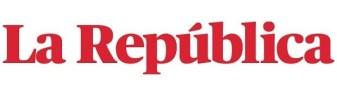 La Republica Logo (2)