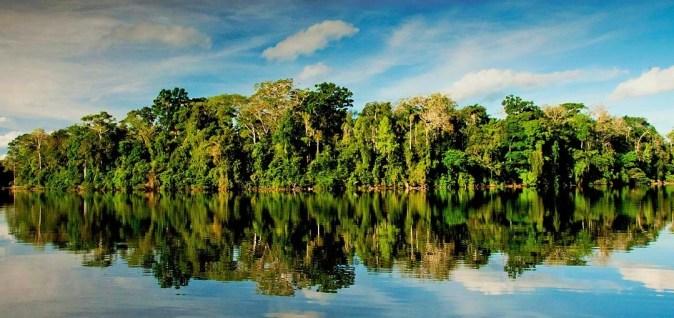 Salvador Lake (3)