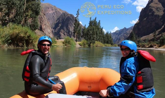 Rafting Urubamba Scenic.jpg
