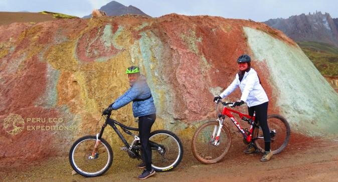 Palccoyo Mountain Bike Website Photo