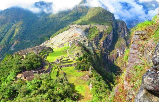 Luxury Peru Travel - Backroads of Peru - Peru Eco Expeditions